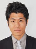 折田 純久助教